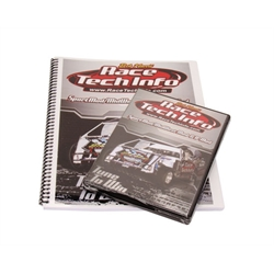 Technical Specification Books